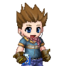 Densetsu_Teima's avatar