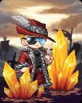 ZzNichollszZ's avatar