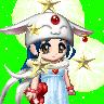 Aya Matsuhiro's avatar