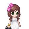healer96's avatar