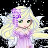 Ophelia Azulon's avatar