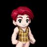 Mayonnaisium's avatar
