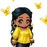 Hitomi21's avatar