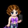 Pinkrock865's avatar
