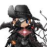 DIRTYDOZEN's avatar