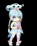 Kawaii Chat Noir's avatar