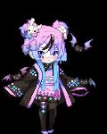 Minji x's avatar