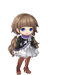 MiniMidget's avatar