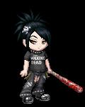 xxx poisonedgeekie's avatar