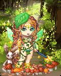atruebornpagan's avatar