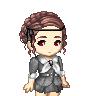 yoliaberry's avatar