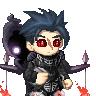 Xiterrose's avatar