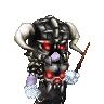 roken822's avatar