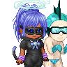 flower924's avatar