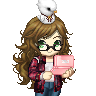 luna6689's avatar
