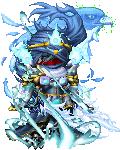 Assasin Artist's avatar