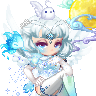 Ice_queen_kat's avatar
