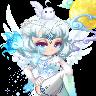 Ice_queen_kat's avatar