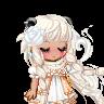 A Fine Saph's avatar