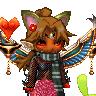 Xiao77's avatar