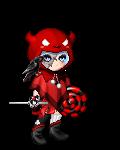 yukikothechildofthesnow's avatar