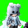 enter blue's avatar