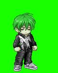 ExplosionMaster's avatar