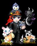 henrypoptart's avatar