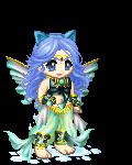 snowangel4545's avatar