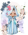 Azura_GoddessOfTwilight's avatar