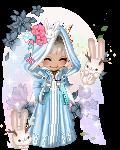 Poison_Cupcakez's avatar