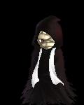 Duruleim of Onigami