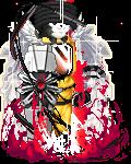 Miguel Angel II's avatar