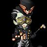bonaweab's avatar