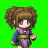 faithful_dreamer's avatar