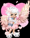 PrincessXxXKeiKeixXx's avatar