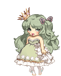 Platonic Purple Panda's avatar