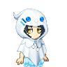 Medusii's avatar