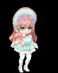 Pastel Pansy's avatar