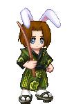 Neo Kojiro's avatar