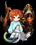Epponine's avatar