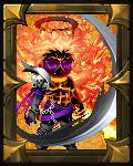 divineonlyindeath_RP's avatar