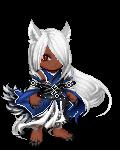 IzanasCrow's avatar
