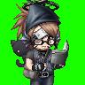 Nanuka's avatar