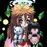 xHyperShadowXx's avatar