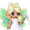 haywii's avatar