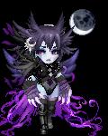 MadPad's avatar