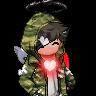 x-WTF_Josh-x's avatar