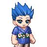 rekert2's avatar