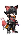 Ceis's avatar